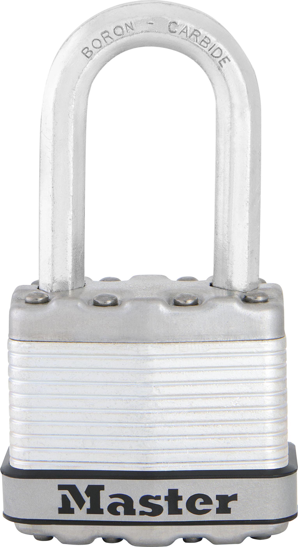 Metalowa szafa skrytkowa 1950x370x480mm