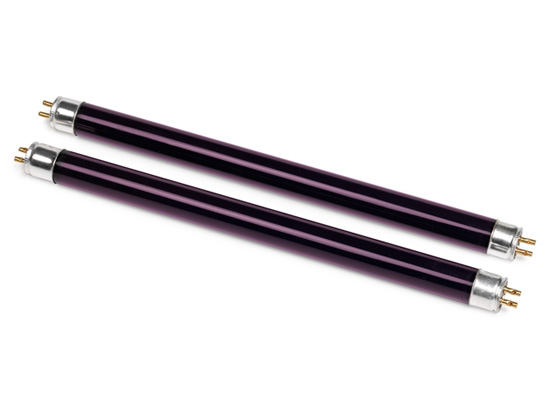 Projektor Epson EB-475Wi