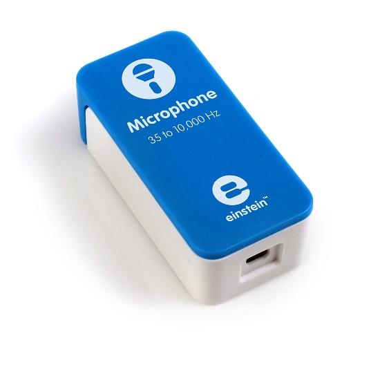 ESET NOD32 40 użytkowników - Endpoint Antivirus Client