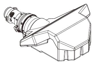 Tablica COMBI sucho-magnetkorkowa 90x60 cm