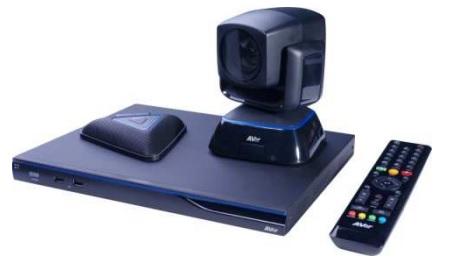 VideoStudio Pro X6 Classroom License 15+1